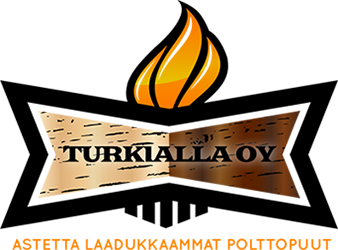Turkialla Oy